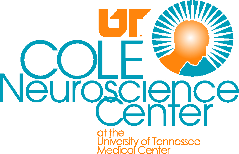 The Cole Neuroscience Center at the University of Tennessee Medical Center