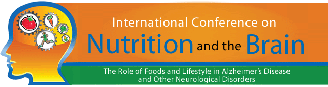 Nutrition and the Brain Conference – Physicians Committee for Responsible Medicine